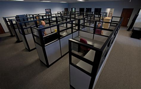 office furniture installation abs facility services