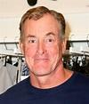 John C. McGinley Net Worth   Celebrity Net Worth
