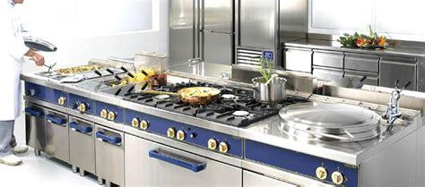 technicien cuisine professionnelle bmh multiservice ile de réparation materiel chr