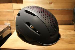 Test Bell Helme : giro and bell embrace mips for 2016 with updated cycling ~ Kayakingforconservation.com Haus und Dekorationen