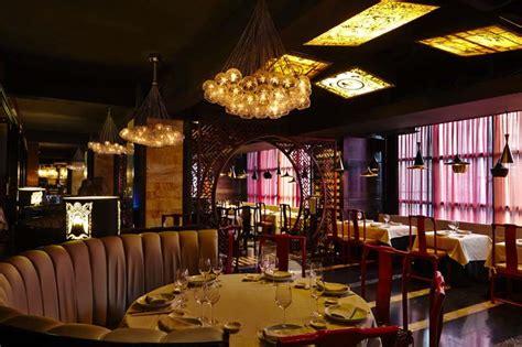 zen market madrid restaurante restaurantes avenida espina concha japoneses mejores lujo gourmet bloglovin