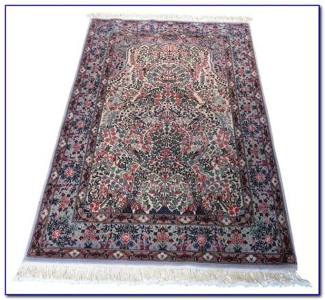 washable kitchen rugs  rubber backing rugs home