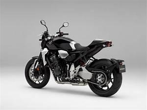 Honda Cb 1000 R 2018 Preis : honda cb1000r 2018 bilder fotos motorcycles news ~ Kayakingforconservation.com Haus und Dekorationen