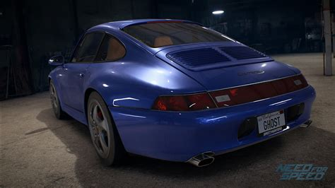porsche nfs need for speed vehicles pics of the cars all vehicles list