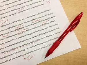 The Essay Writer creative writing city at night c plus plus homework help short forms of creative writing