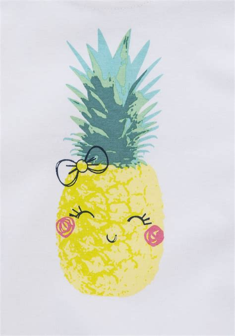 Adorable Iphone Summer Girly Wallpapers by Fond Ecran Telephone Iphone Samsung Wallpaper Pineapple