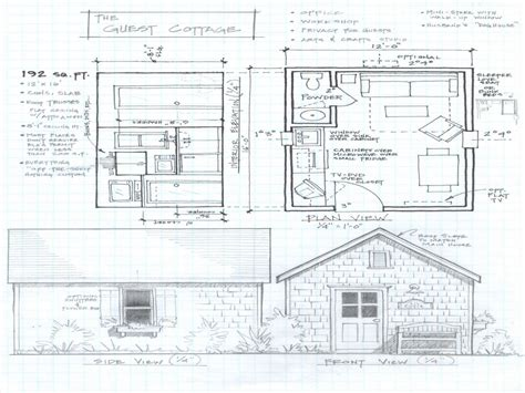 small cabin floor plans free small cabin house plans free small house cabin prices