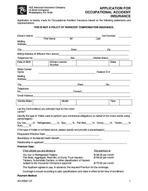 Complete all information on this form. Fillable Online Waiver Form For: Non-Covered Services - Empire Blue Cross Blue ... Fax Email ...