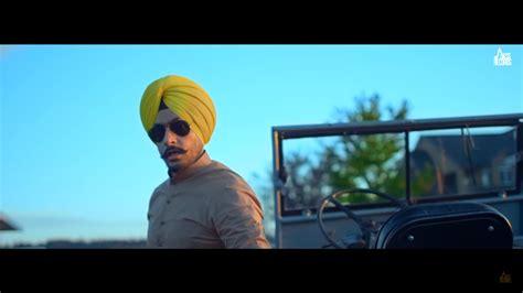 Sardaari  Rajvir Jawanda Ft Desi Crew New Punjabi Songs 2018