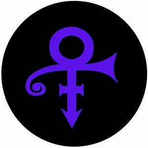 Groove Distribution :: Merchandise :: Prince/SYMBOL ...