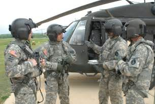 Army Aircrew Combat Uniform