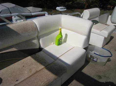 Best Boat Cleaning Products by 17 Best Images About Boat Cleaning On Stains