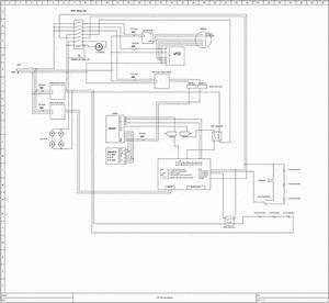 Cnc Db25 Diagram For Wiring Rj11 Wiring