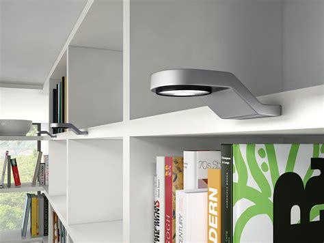 Hülsta Mega Design Preisliste by H 252 Lsta Mega Design H 252 Lsta Designm 246 Bel Made In Germany