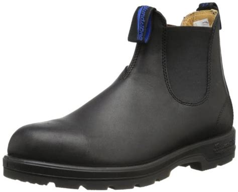 riding boots horseback beginners durable most mens