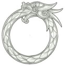 viking designs 23 unique viking designs