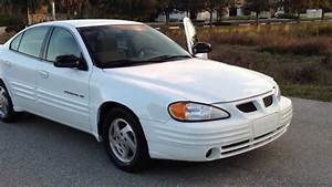 1999 Pontiac Grand Am Se - View Our Current Inventory At Fortmyerswa Com