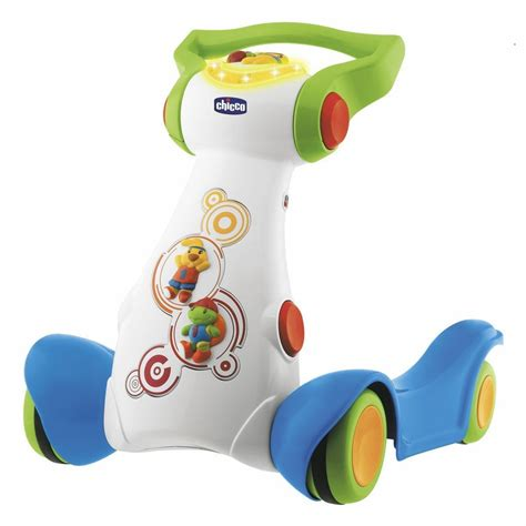 Baby Jogging Ergo Gym Toys Official Chiccoae Website