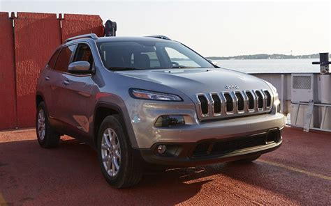 New Model Research Woodbridge Area Jeep Dealer
