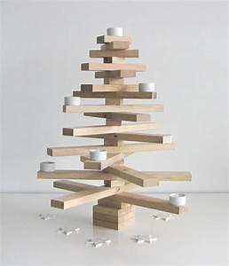 Holz Zum Bauen : nachhaltige wohnaccessoires aus holz ~ Lizthompson.info Haus und Dekorationen