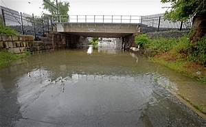 Lancaster County remains under flood watch through ...