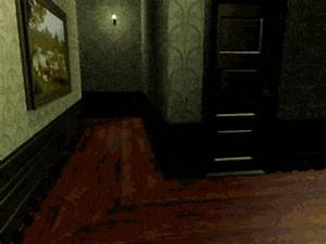 Top 5 Reasons Why Classic Resident Evil Games Are ...