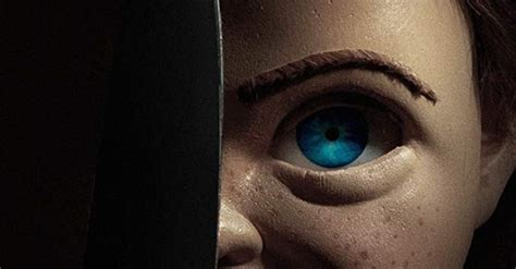 clear picture   chucky  childs play reboot leaks