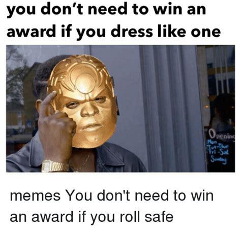 Roll Meme - funny roll safe memes of 2017 on sizzle roll safe meme