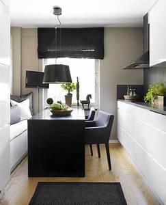 Une petite salle a manger cocon de decoration le blog for Une decoration originale pour ta cuisine media une decoration originale pour ta cuisine jpg