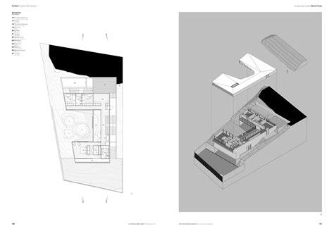 13336 portfolio design ideas gallery of the best architecture portfolio designs 19