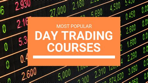 The 8 Most Popular Day Trading Courses For Beginners. Air Conditioning Repair Charlotte Nc. Advanced Security System Asp Net Form Builder. Detox Programs In Massachusetts. Clemson University Majors New Minecraft Mobs. Seattle Cleaning Services High Electric Bill. Samhsa Treatment Facility Locator. Acquisition And Contract Management. Fannie Mae Homestyle Renovation Mortgage