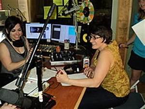 Community radio - Wikipedia