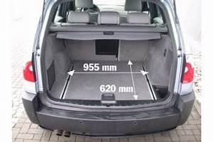 Bmw X3 Kofferraum : adac auto test bmw x3 automatic ~ Jslefanu.com Haus und Dekorationen