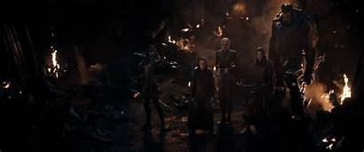 Order Thanos Guardians Mcu Galaxy Manta Dceu