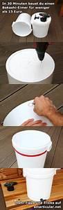 Küche Selber Bauen Kosten : bokashi eimer in 30 minuten selber bauen garten praktisch bokashi garten upcycling und ~ Orissabook.com Haus und Dekorationen