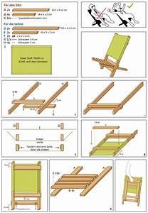 Holzpferd Bauanleitung Bauplan : der schwedenstuhl ~ Yasmunasinghe.com Haus und Dekorationen