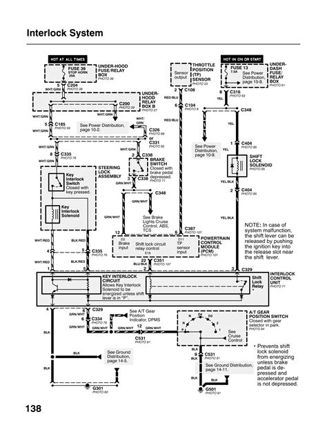 Wiring Diagram For Acura Legend Photosmart Printer