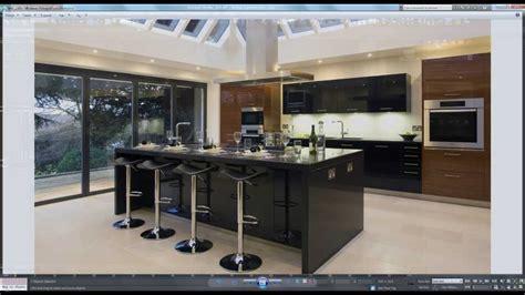 3ds max kitchen design 3ds max kitchen tutorial 7 of 8 3896