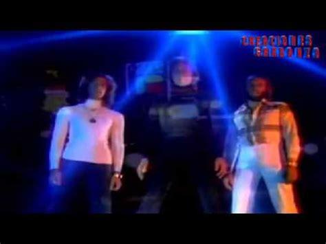 Lo Mejor De Los 70 Y 80 Recuerdos De La Musica Disco Youtube