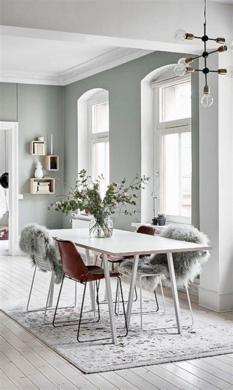 Scandinavian Dining Room Design Ideas Inspiration by 56 Gorgeous Scandinavian Dining Room Design Ideas Dining