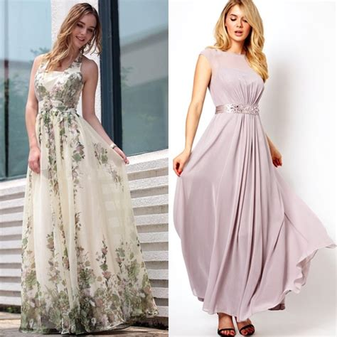 formal wedding dress guest wedding guest attire what to wear to a wedding part 2 gorgeautiful