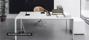 Günstige Schreibtische Online Kaufen : designer schreibtische online shop casa de ~ Frokenaadalensverden.com Haus und Dekorationen