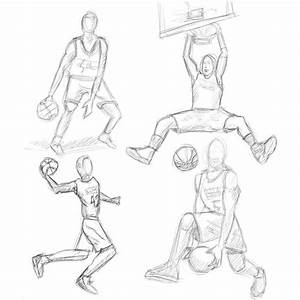 Dunk Tank Drawing At Getdrawingscom Free For Personal