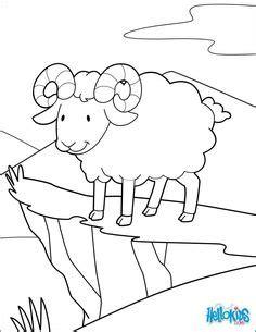 goat clip art goats pinterest goat cartoon goat