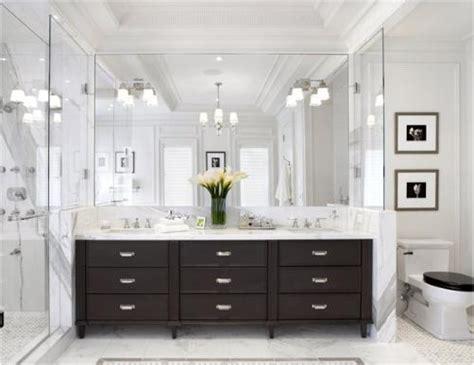 modern bathroom ideas modern bathroom design ideas room design ideas