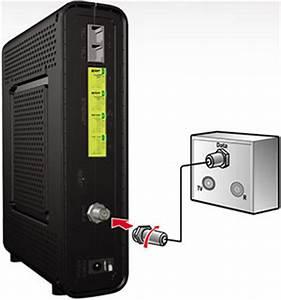Router Mit Router Verbinden : compal ch7466ce vodafone kabel deutschland kundenportal ~ Eleganceandgraceweddings.com Haus und Dekorationen