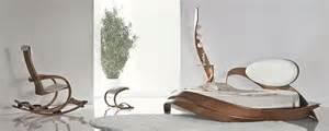 waschbecken badezimmer exklusive holz designer möbel lifestyle und design