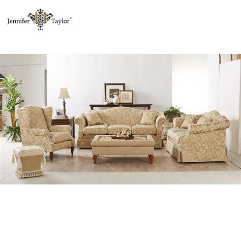 Alibaba Istikbal Furniture Formal Living Room Sets