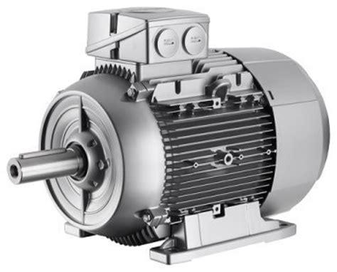 Motor Semes by Motor El 201 Ctrico Siemens Bombas Y Motores