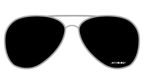 sunglass clipart preview sunglass clip art